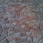 driveway paver services in miami
