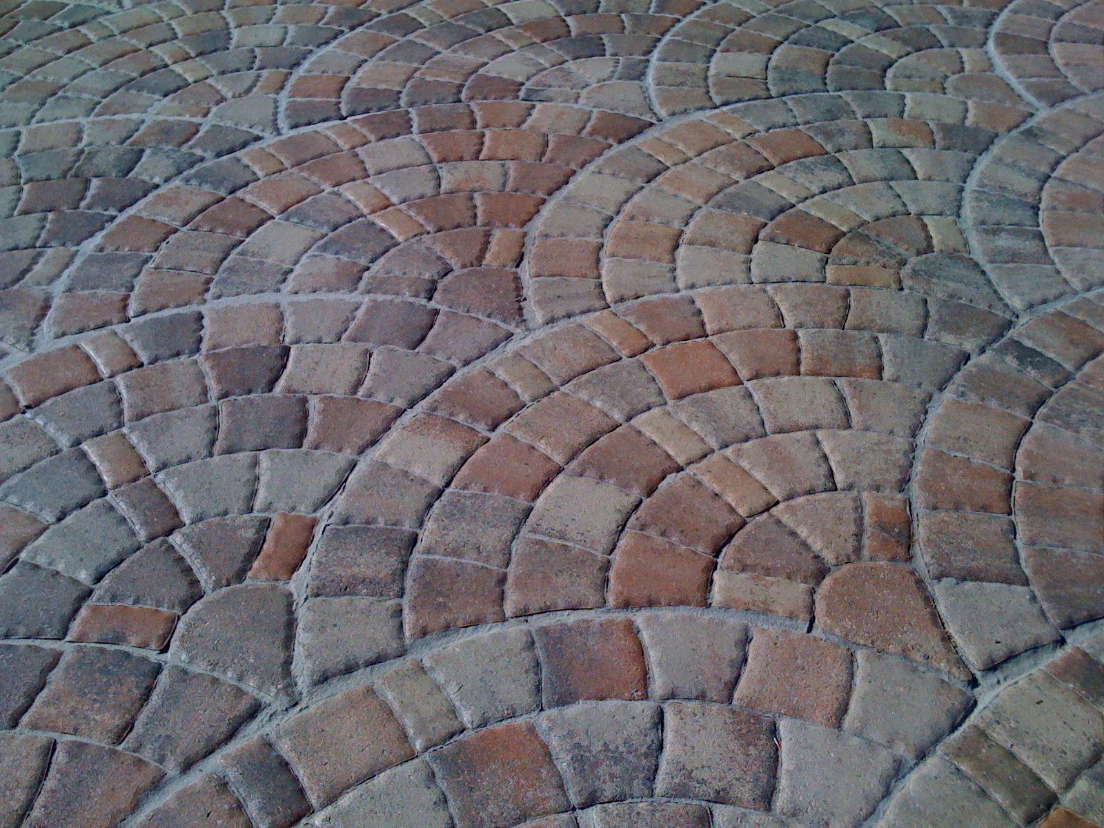 Brick Pavers In South Florida Paver Services At Florida