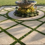 corallock-ivory-grass-patio