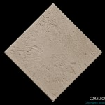 Artistic Pavers colors - corallock - sand