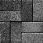 gem pavers marble slate color
