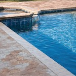 Oldcastle Coastal South Florida Brick Pavers At Florida