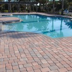 tremron olde towne south beach pool deck
