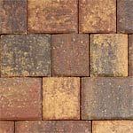 tremron-pavers-autumn-blend-paver-color