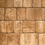 tremron-pavers-cappuccino-paver-color