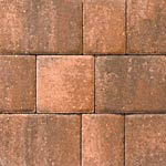 tremron-pavers-mahogany-ash-paver-color