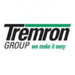 tremron-pavers-logo