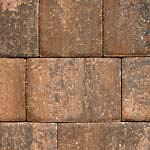 tremron-pavers-oak-run-paver-color