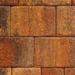 tremron-pavers-old-chicago-paver-color