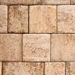 tremron-pavers-sand-dune-paver-color