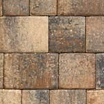 tremron-pavers-sierra-paver-color