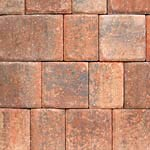 tremron-pavers-south-beach-paver-color