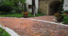 Miami Pavers Brick Paver Installers At Florida Pavers Com
