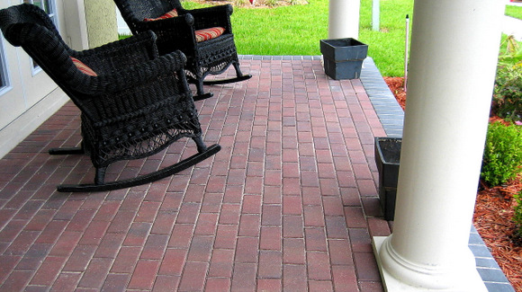 Miami Pavers Brick Paver Installers At Florida Pavers Com