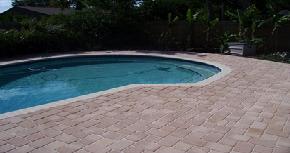 miami pavers | brick paver installers at florida-pavers