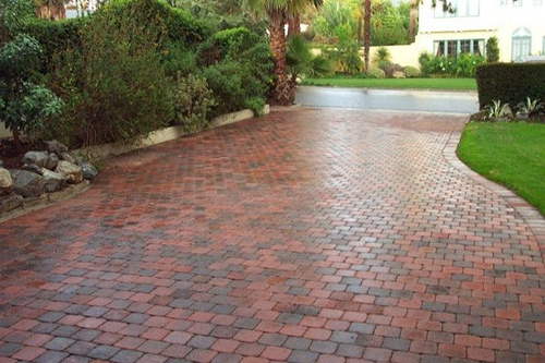 Oldcastle Pavers Patio Home Designs