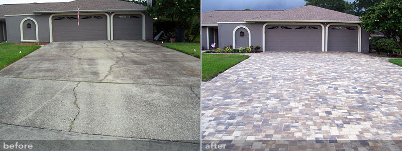 Driveways Miami Miami Pavers At Florida Pavers Com